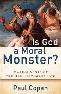 |s God a Moral Monster?