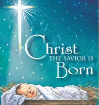 christ_the_savior_cover