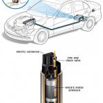 Fuel_Pump