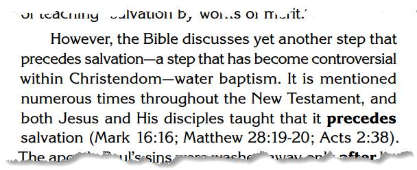 screenshot: baptism