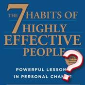 7 Habit of Highly Effective People