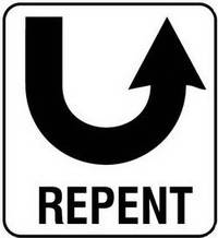 repent3